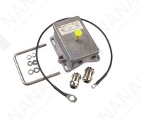 Изображение Грозозащита Cambium Networks PTP 650 LPU and Grounding Kit