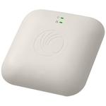 Точка доступа Cambium Networks cnPilot E400 ROW