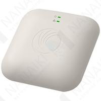 Изображение Точка доступа Cambium Networks cnPilot E400 ROW