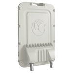 Cambium Networks PTP 650 Connectorized END with AC Supply