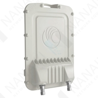 Изображение Cambium Networks PTP 650 Connectorized Full Link Complete (450 Mbps license)