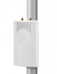 Cambium Networks ePMP 2000 5GHz AP with Intelligent Filtering and Sync ROW