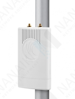 Изображение Cambium Networks ePMP 2000 5GHz AP with Intelligent Filtering and Sync ROW
