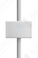 Изображение Cambium Networks ePMP 2000 5GHz Smart Antenna