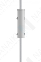 Изображение Cambium Networks ePMP 2000 5GHz Sector 90/120 Antenna with Mounting Kit
