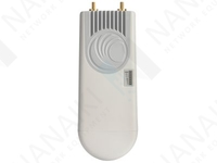 Изображение Cambium Networks ePMP 1000 5 GHz AP Lite / Force 110 PTP Radio ROW