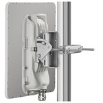 Cambium Networks 5 GHz PMP 450i SM, integrated high gain antenna