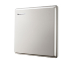 Cambium Networks PTP 650 Integrated END with AC+DC Enhanced Supply