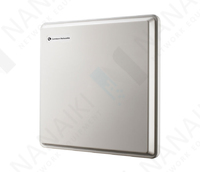Изображение Cambium Networks PTP 650 Integrated END with AC+DC Enhanced Supply