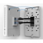 Точка доступа E430H wall mount, Cambium Networks