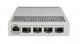 Коммутатор MikroTik CRS305-1G-4S+IN