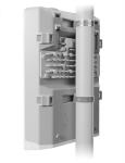 Коммутатор MikroTik netPower Lite 7R