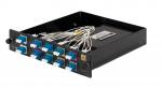 8-портовый мультиплексор MikroTik CWDM-MUX8A