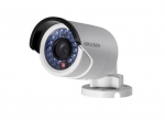 IP камера HIKVISION DS-2CD2020F-I 4mm