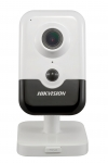 IP камера 4MP HIKVISION CUBE DS-2CD2443G0-IW 2.8MM