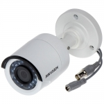 Видеокамера HIKVISION DS-2CE16D1T-IR 3.6mm