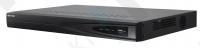 Изображение Сетевой видеорегистратор HIKVISION DS-7608NI-E2/8P
