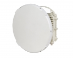 Внешний радиоблок Siklu EtherHaul EH-1200TL-ODU-1ft ODU, TDD, 71-76, антенна интегрированная 1ft