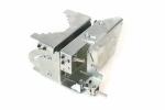 Крепеж Siklu EtherHaul-600 Mounting Kit