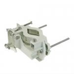 Монтажный набор Siklu EtherHaul Mounting Kit for 1 ft. Antenna