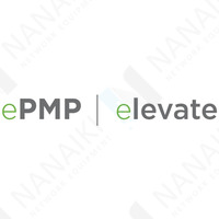 Изображение Лицензия Cambium Networks ePMP Elevate 10 Subscriber License