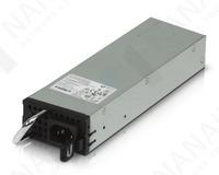 Изображение Блок питания Ubiquiti EdgePower 54V 150W AC