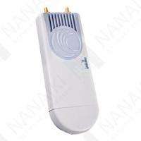 Изображение Cambium Networks ePMP 1000 2.4GHz Connectorized Radio with Sync