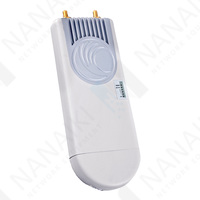 Изображение Cambium Networks ePMP 1000 5GHz Connectorized Radio with Sync