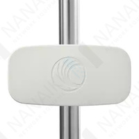 Изображение Cambium Networks ePMP 1000 5GHz Force 180 Integrated Radio