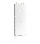 Cambium Networks ePMP 3000L 5 GHz Access Point Radio
