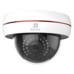 IP камера OUTDOOR 2MP EZVIZ C4S
