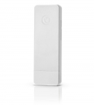 Cambium Networks ePMP 5GHz Force 130 Integrated Radio