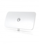 Cambium Networks ePMP 3000 5GHz Force 300-16 Integrated Radio