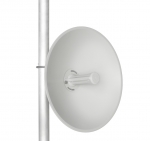 Cambium Networks ePMP 3000 5GHz Force 300-25 Integrated Radio