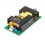Блок питания MikroTik GB60A-S12