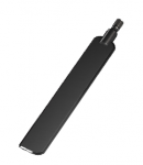 Антенна MikroTik Screw-on 2.4/5 GHz Omni antenna