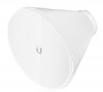Антенна Ubiquiti Horn 5-30