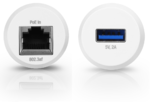 Адаптер Ubiquiti Instant 802.3af to USB adaptor