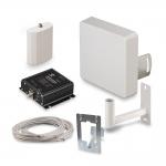 Комплект усиления сотовой связи 2G (GSM900)