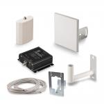 Комплект усиления сотовой связи 3G (UMTS2100) Lite