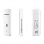 Универсальный 3G/4G/LTE USB-модем Huawei E3372