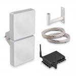 Комплект интернета с модемом 3G/4G/LTE