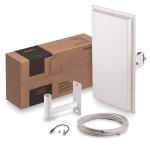 Комплект усиления сигнала для 3G/4G/LTE модема (18 дБ)