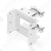 Изображение Набор для юстировки Ubiquiti Precision Alignment Kit (PAK-620)