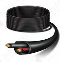 Изображение Силовой кабель Ubiquiti PowerCable (305 метров)