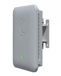 Точка доступа Cambium Networks cnPilot E501 Outdoor Sector 30