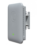 Точка доступа Cambium Networks cnPilot E501 Outdoor Sector 30