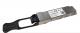 Оптический модуль MikroTik Q+85MP01D