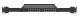 Маршрутизатор MikroTik RB4011iGS+RM