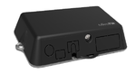 Точка доступа MikroTik LtAP mini 4G kit